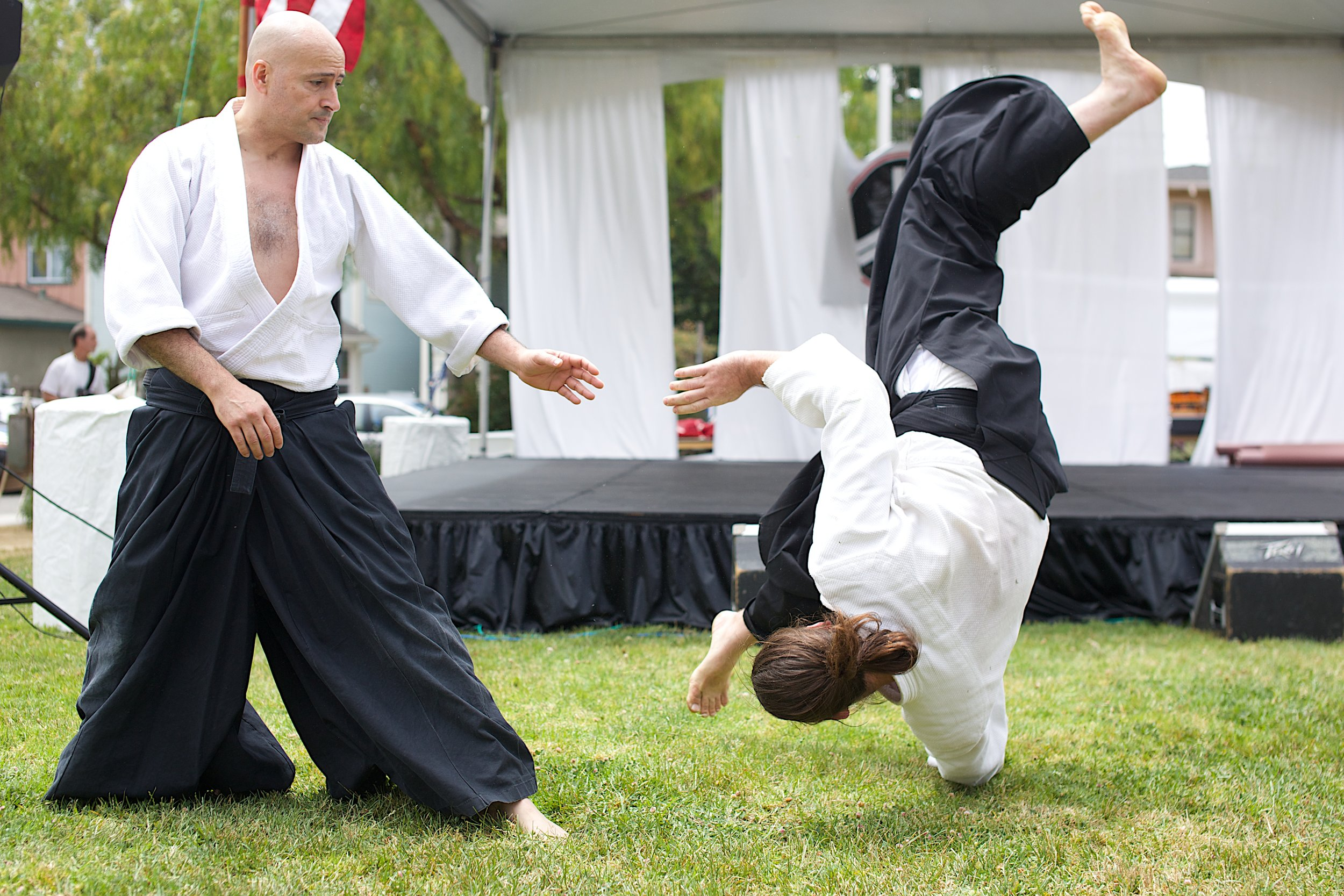 aikido-of-santa-cruz---japanese-cultural-fair-of-santa-cruz-2015_18975792663_o.jpg