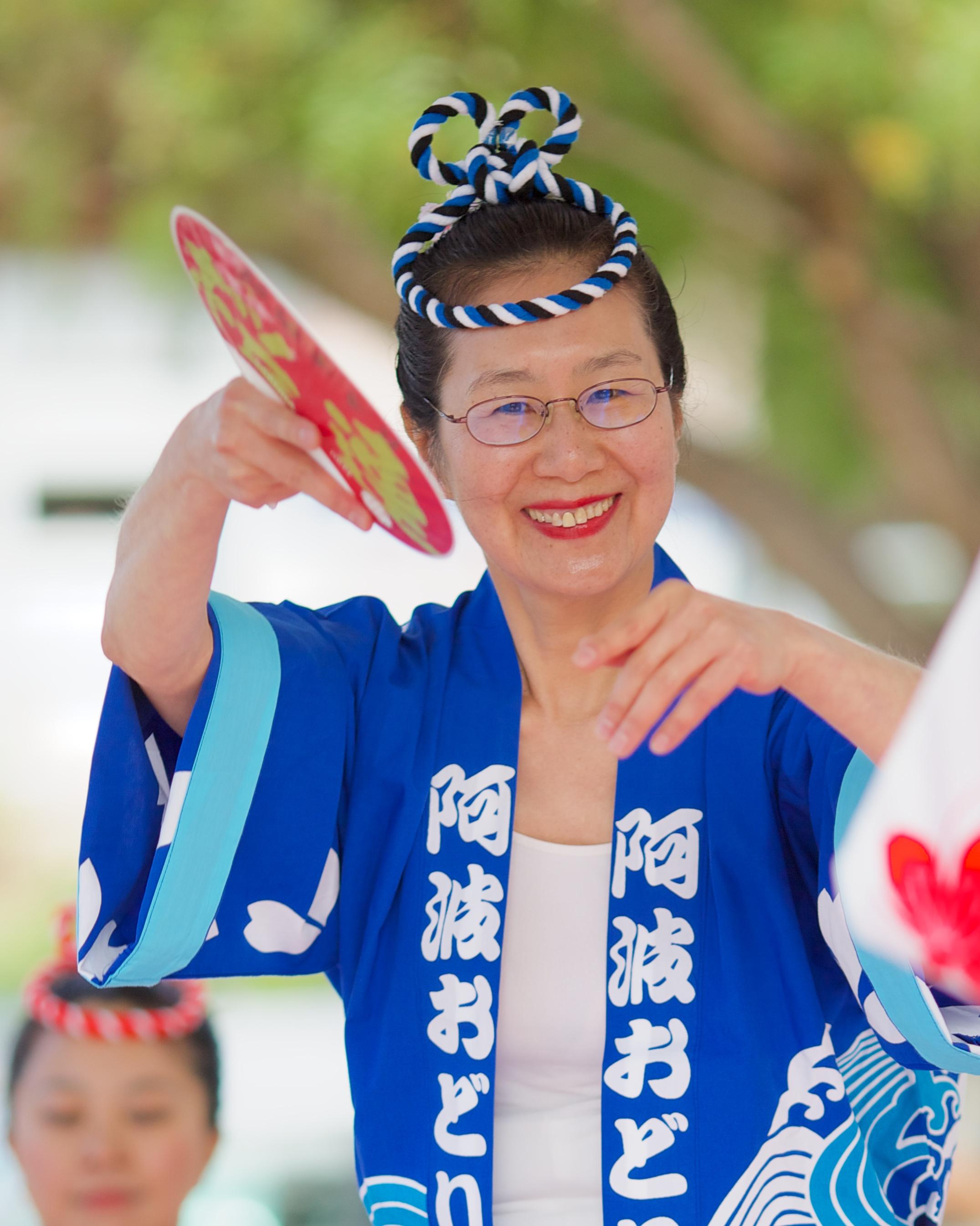 hiroko---sakura-ren---japanese-cultural-fair-of-santa-cruz-2015_19570437636_o.jpg