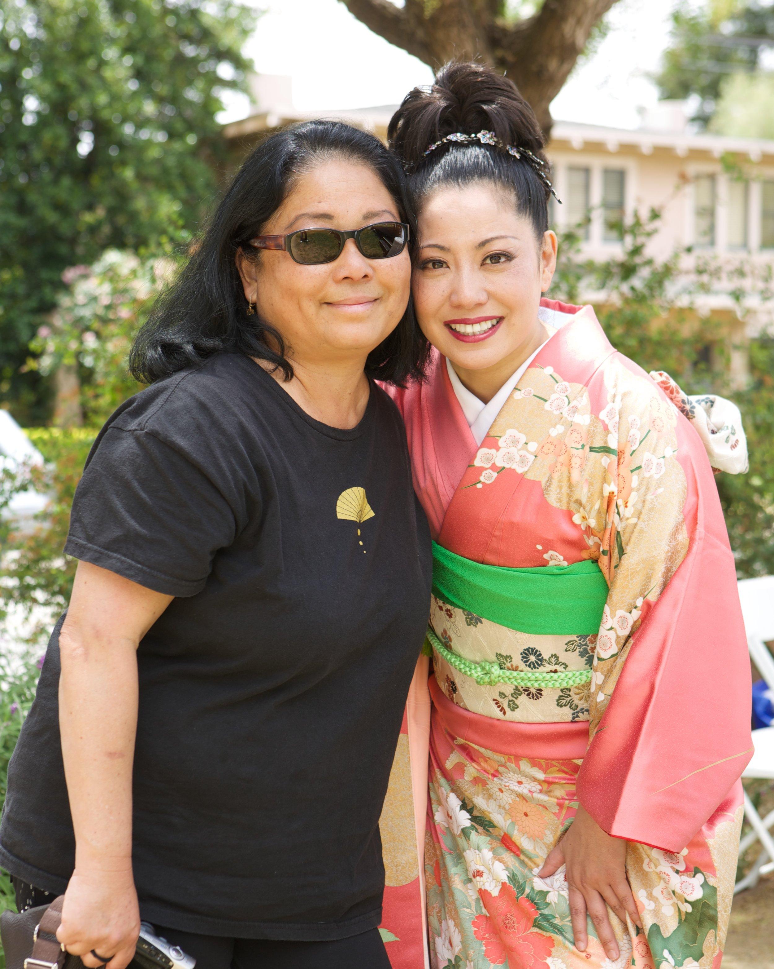 christine-and-lisa---japanese-cultural-fair-of-santa-cruz-2015_19589769622_o.jpg