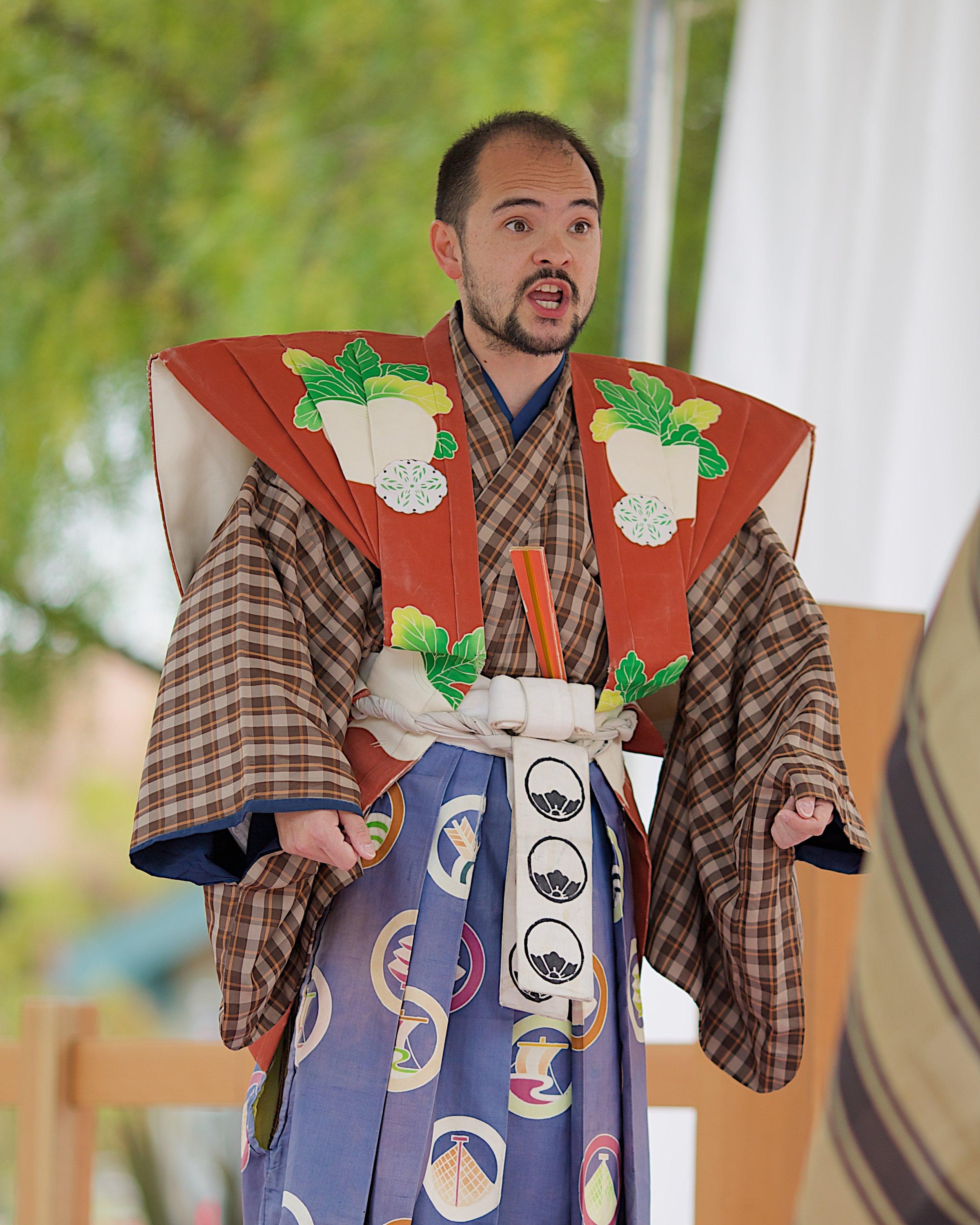 japanese-cultural-fair-of-santa-cruz-2015_18975750623_o.jpg