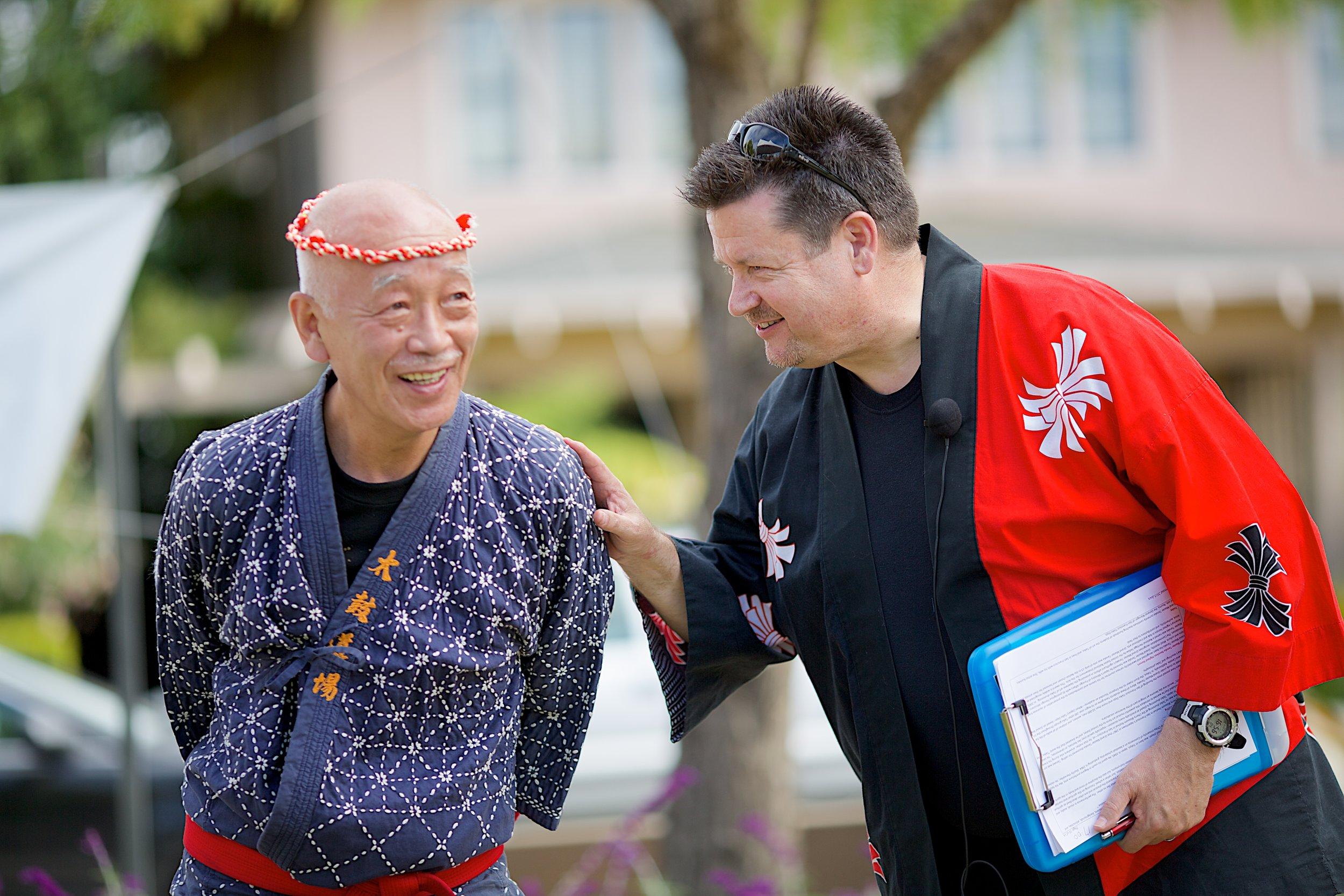 japanese-cultural-fair-of-santa-cruz-2015_19408606128_o.jpg