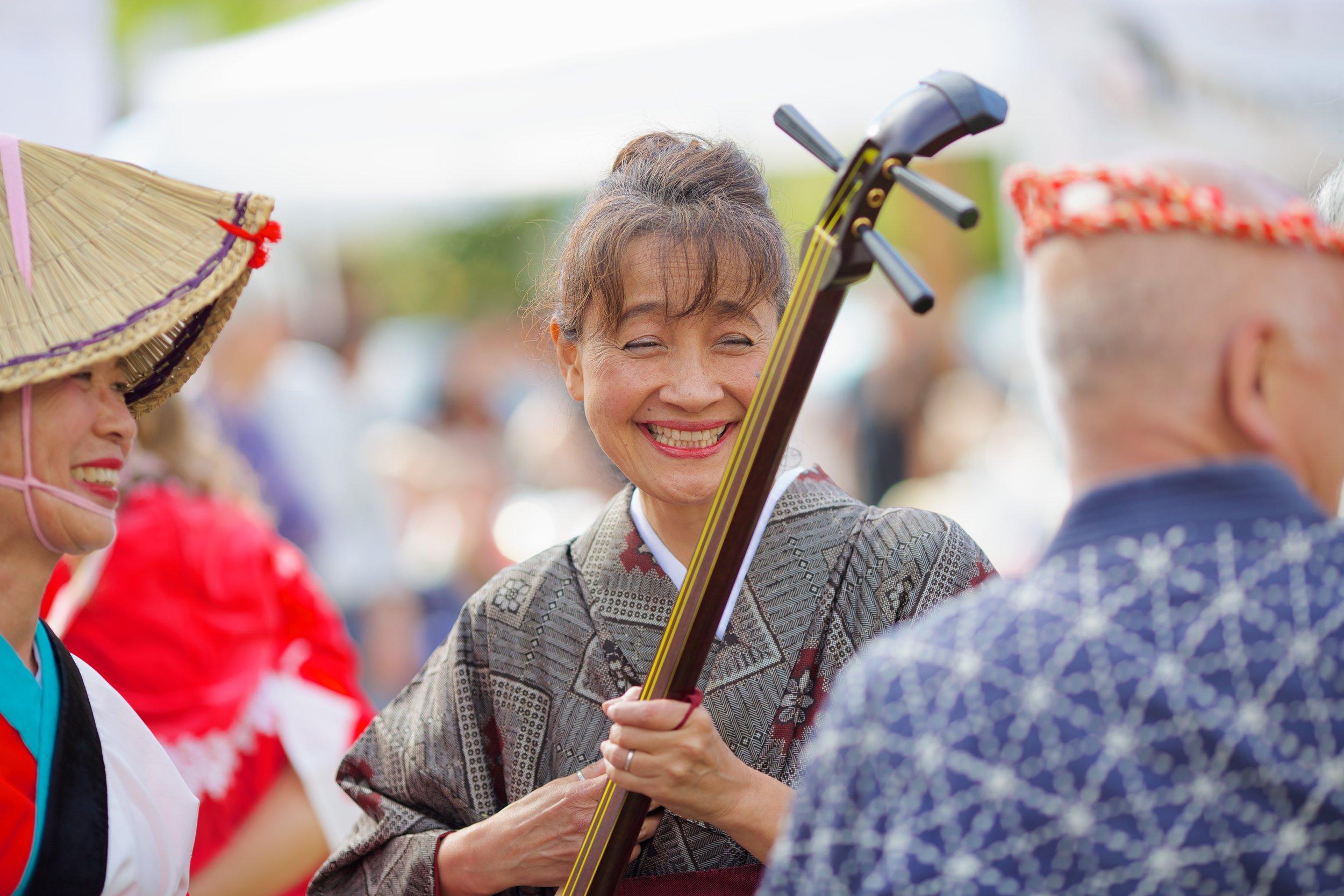 kayoko---sakura-ren---japanese-cultural-fair-of-santa-cruz-2015_19600926611_o.jpg
