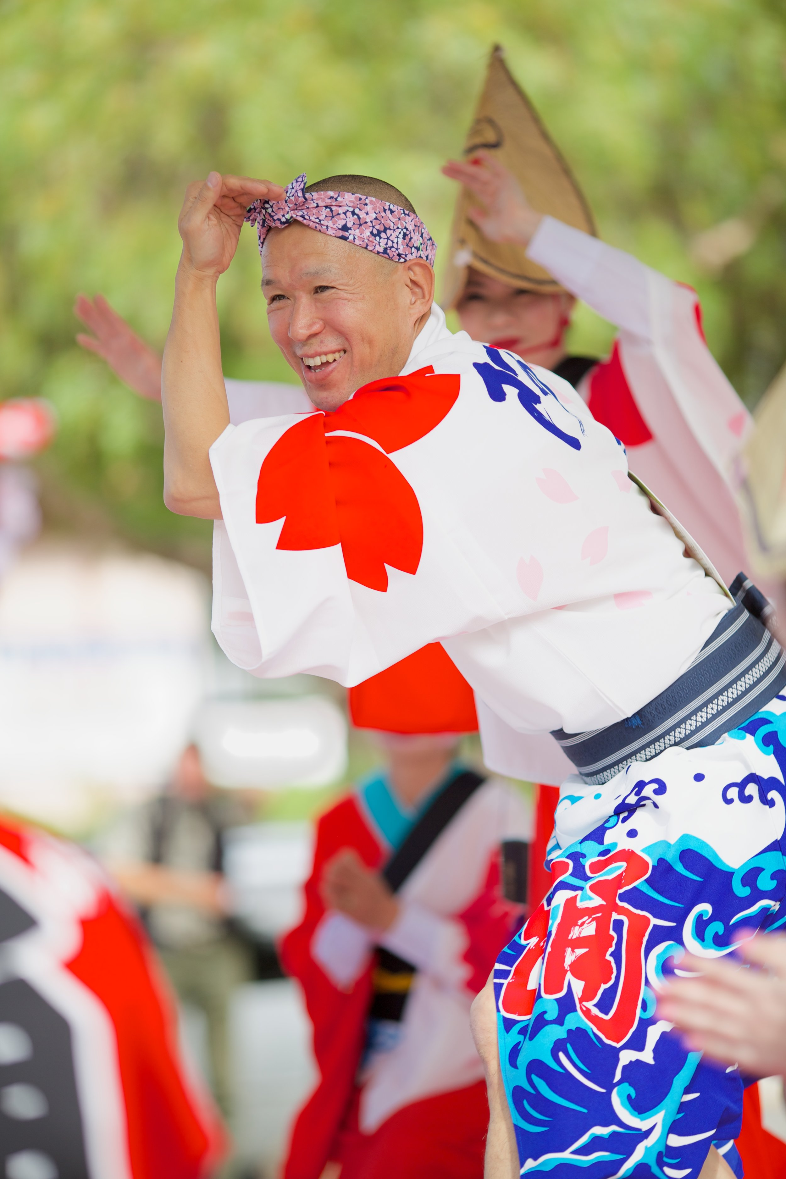 ko---sakura-ren---japanese-cultural-fair-of-santa-cruz-2015_19600929881_o.jpg