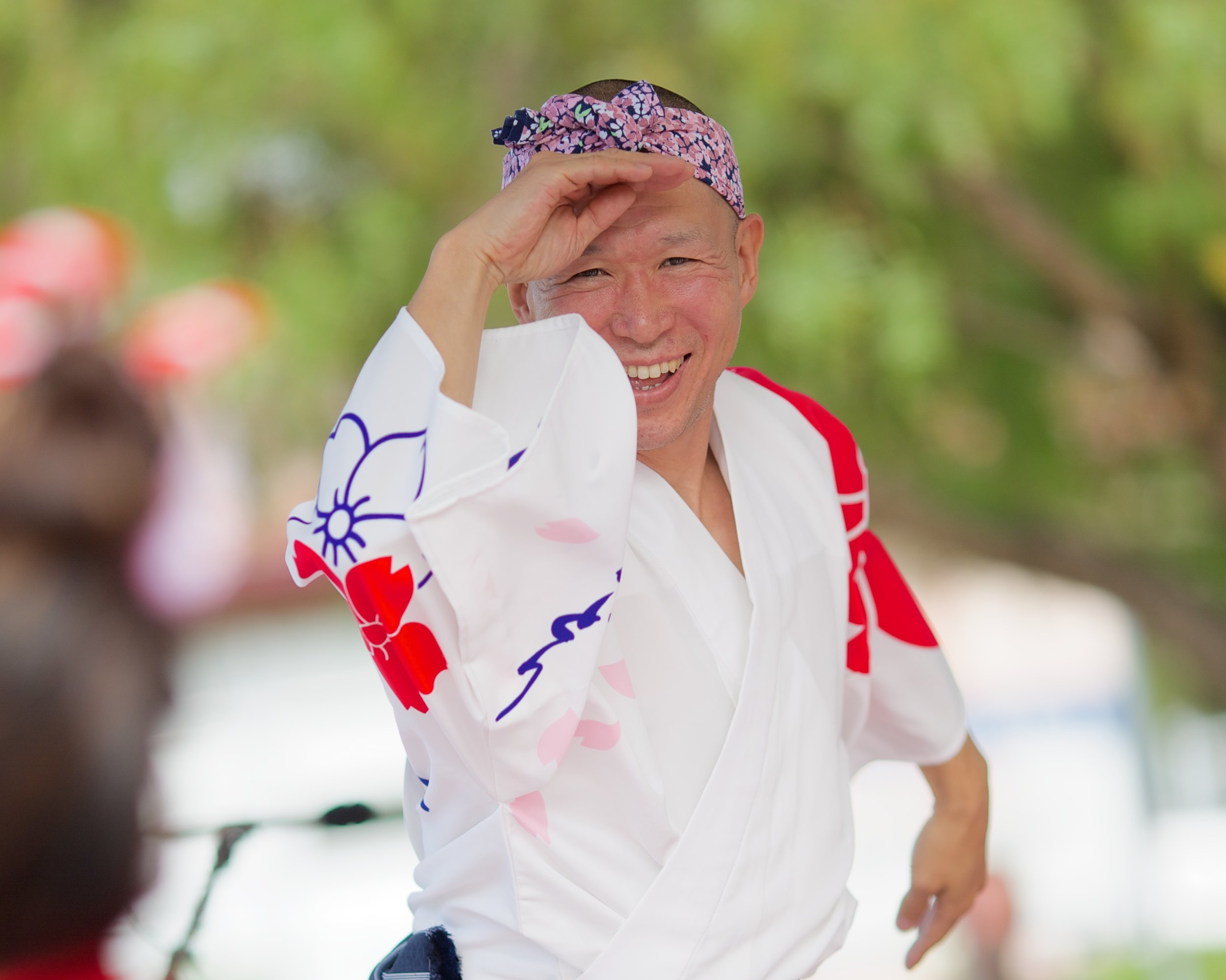 ko---sakura-ren---japanese-cultural-fair-of-santa-cruz-2015_19601057611_o.jpg