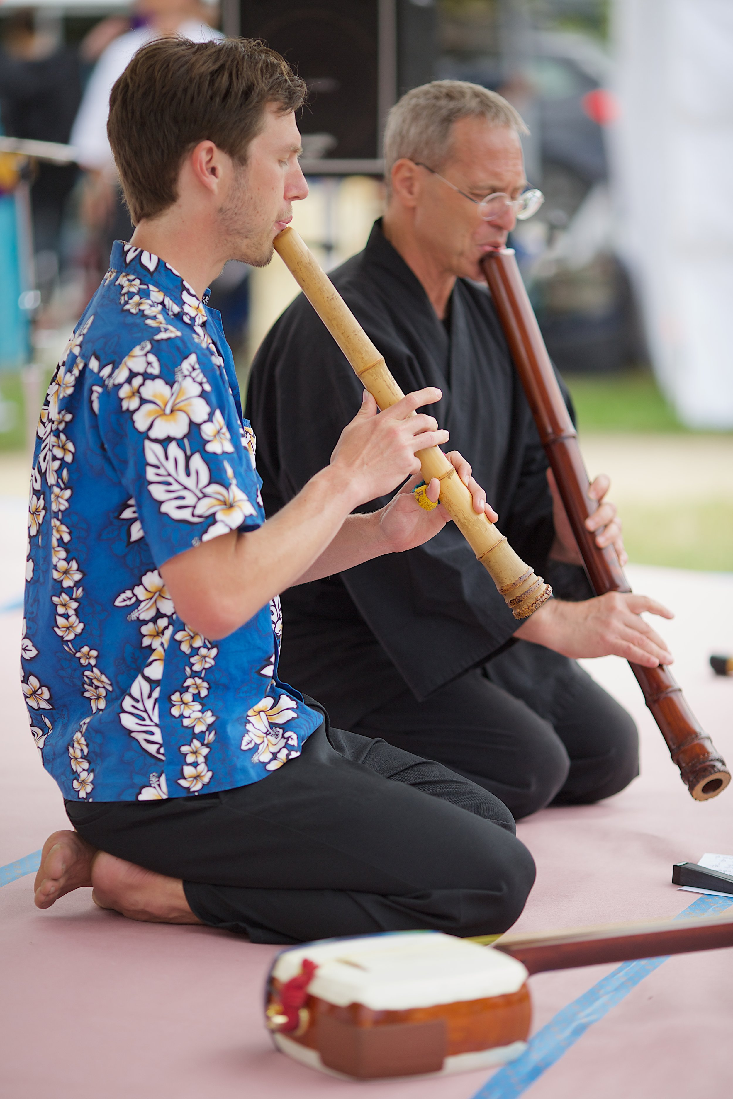 kyle-and-karl---japanese-cultural-fair-of-santa-cruz-2015_19408668568_o.jpg