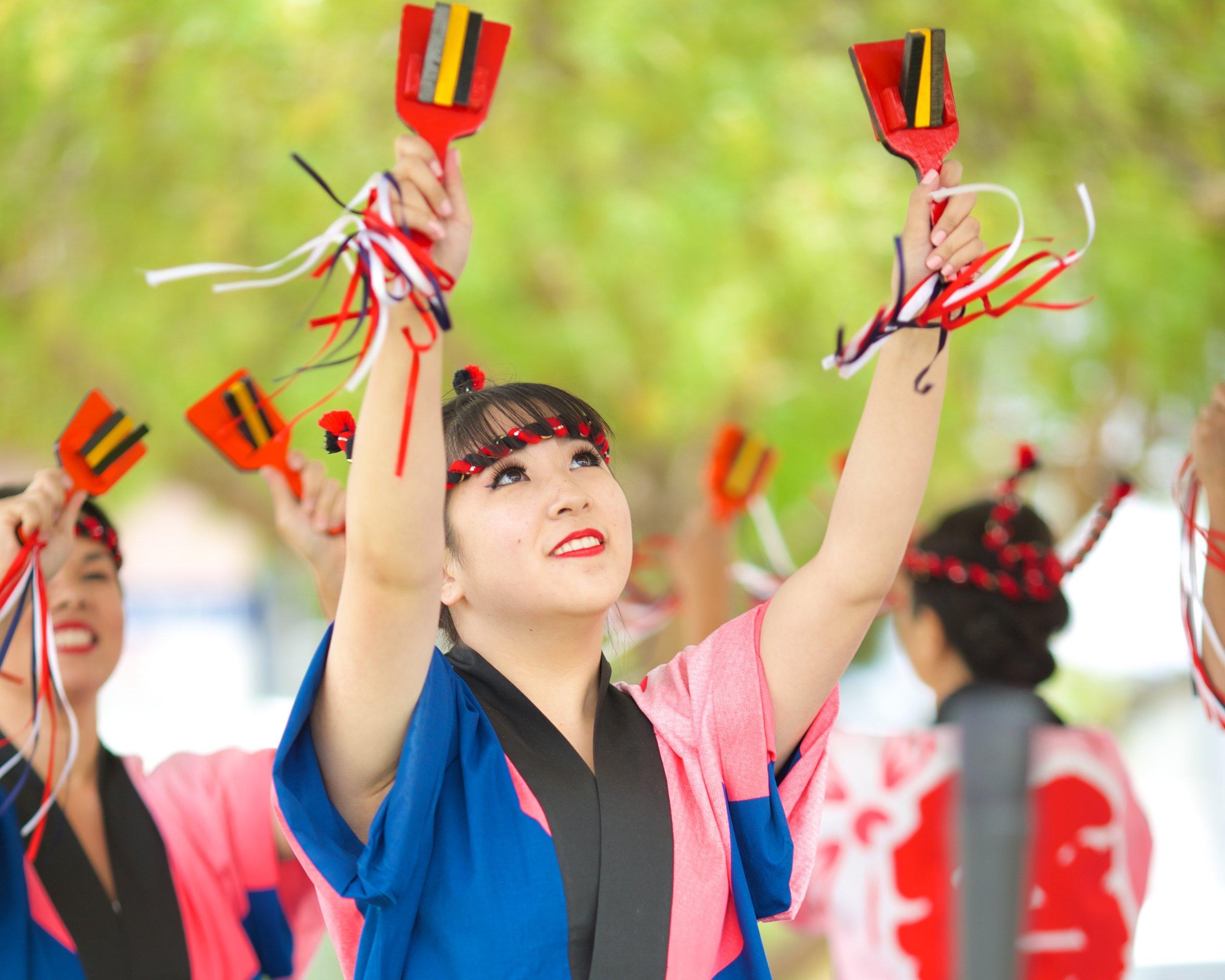 minyo-tanoshimi-kai---japanese-cultural-fair-of-santa-cruz-2015_19408745088_o.jpg