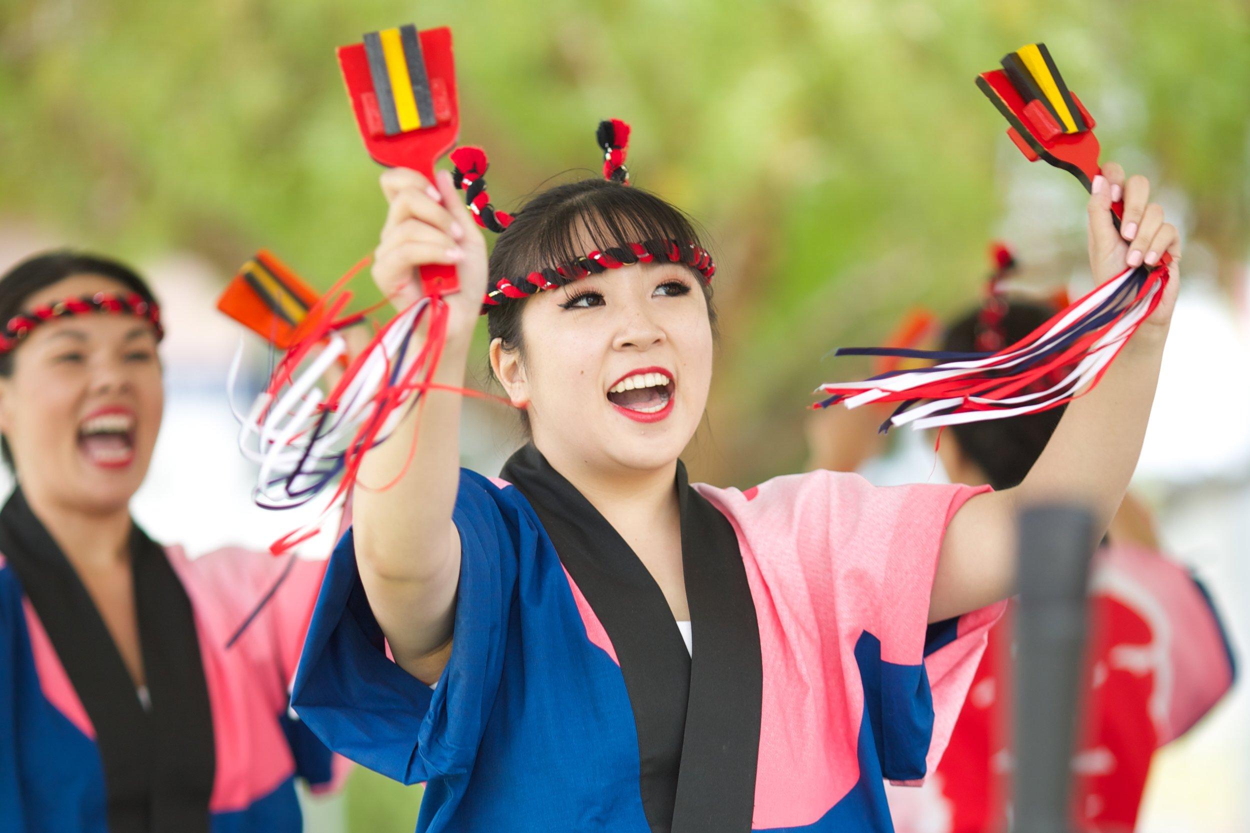 minyo-tanoshimi-kai---japanese-cultural-fair-of-santa-cruz-2015_19410112589_o.jpg