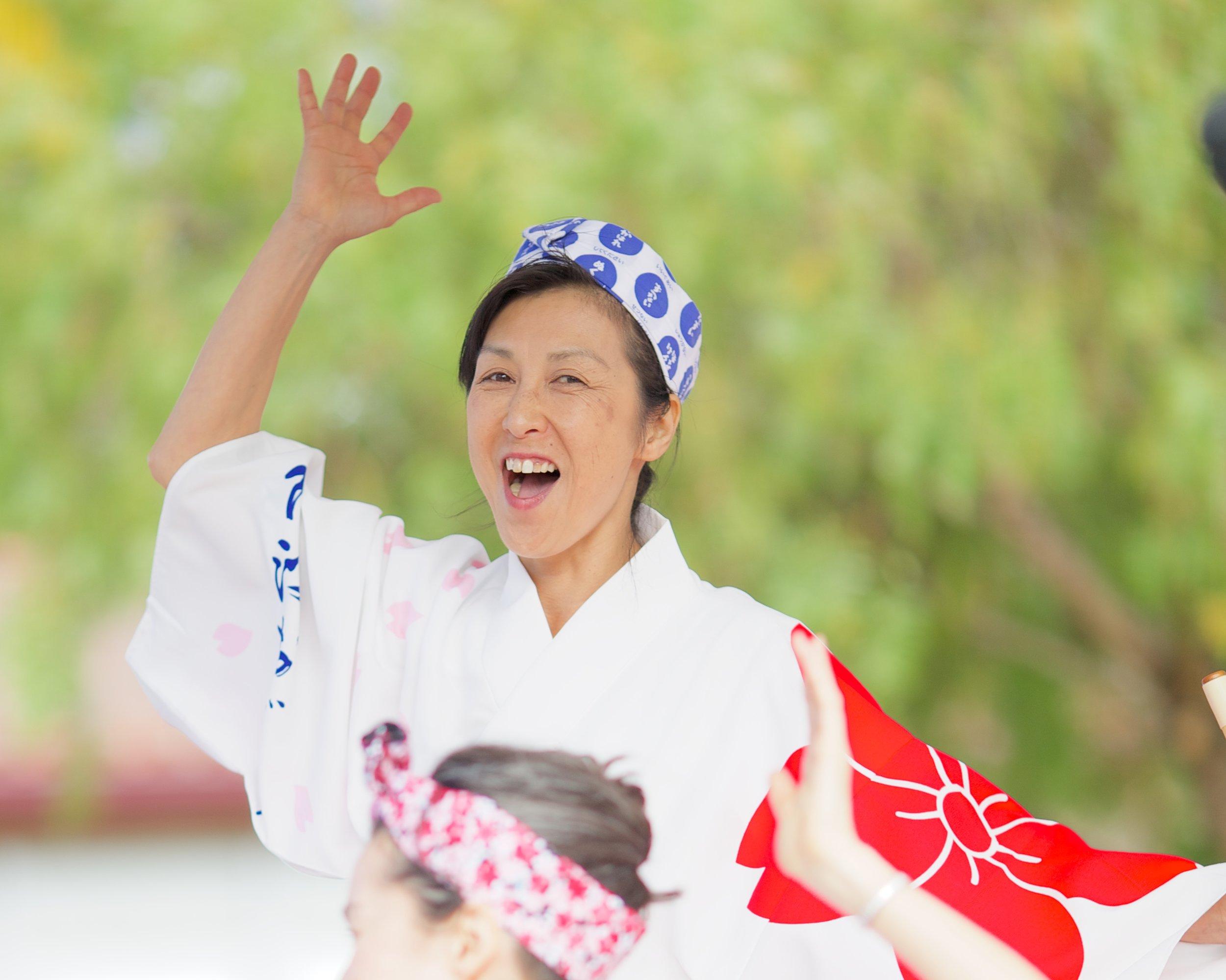 misa---sakura-ren---japanese-cultural-fair-of-santa-cruz-2015_19589690142_o.jpg