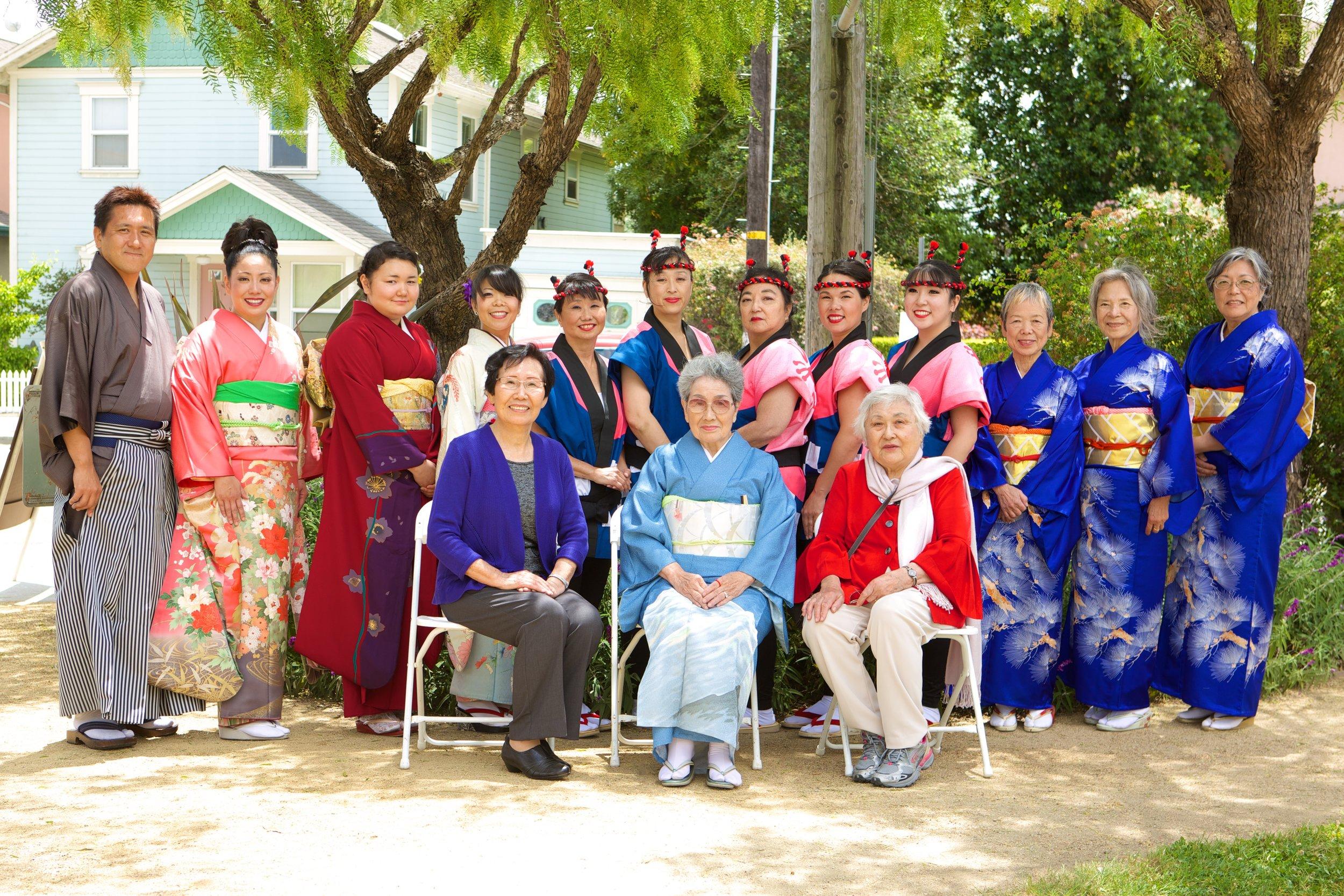 matsutoyo-kai---tanoshimi-kai---toyokiku-kai---japanese-cultural-fair-of-santa-cruz-2015_19408726140_o.jpg
