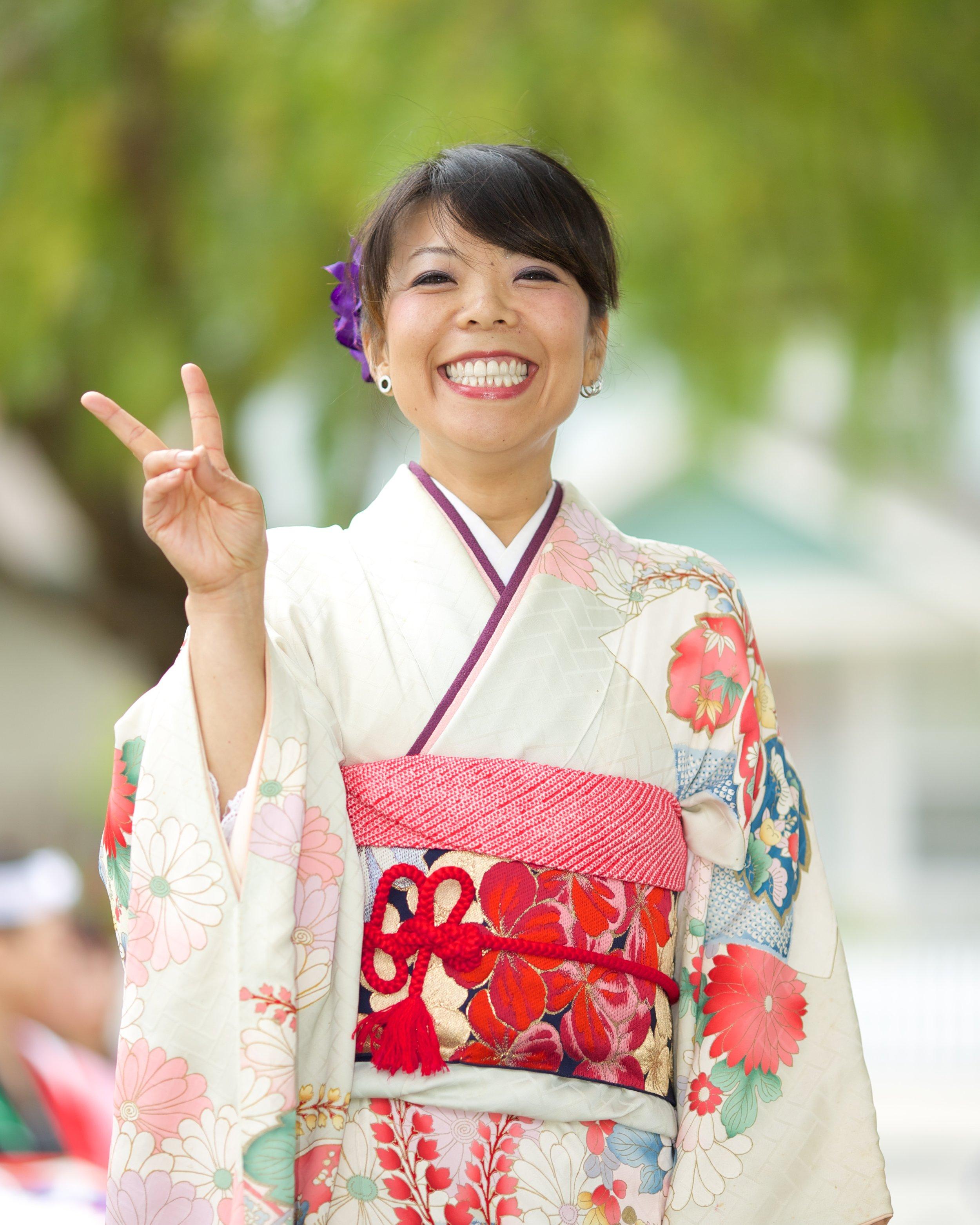 natsu-summer---matsutoyo-kai---japanese-cultural-fair-of-santa-cruz-2015_19570539426_o.jpg