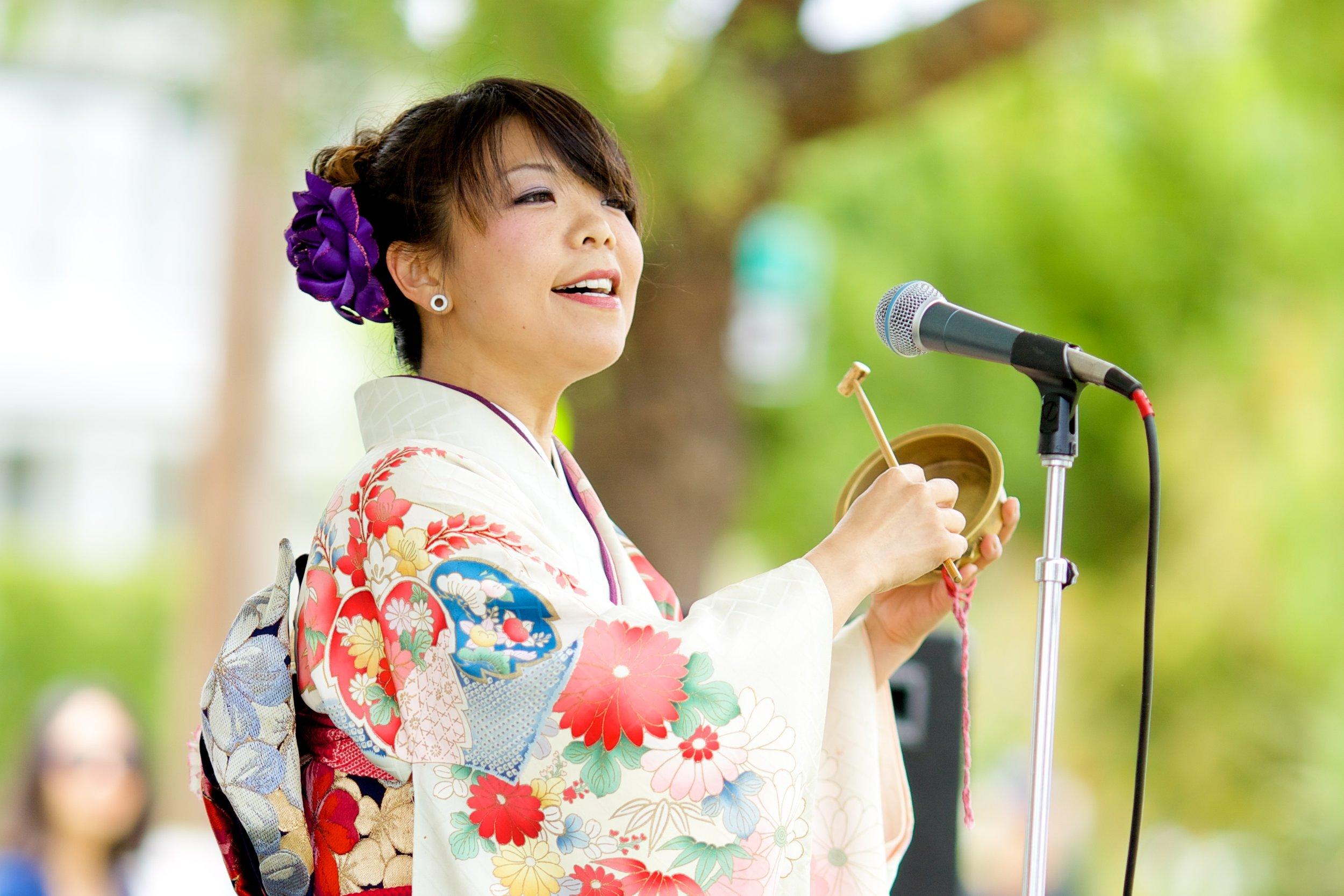 natsu-summer---matsutoyo-kai---japanese-cultural-fair-of-santa-cruz-2015_19589821042_o.jpg