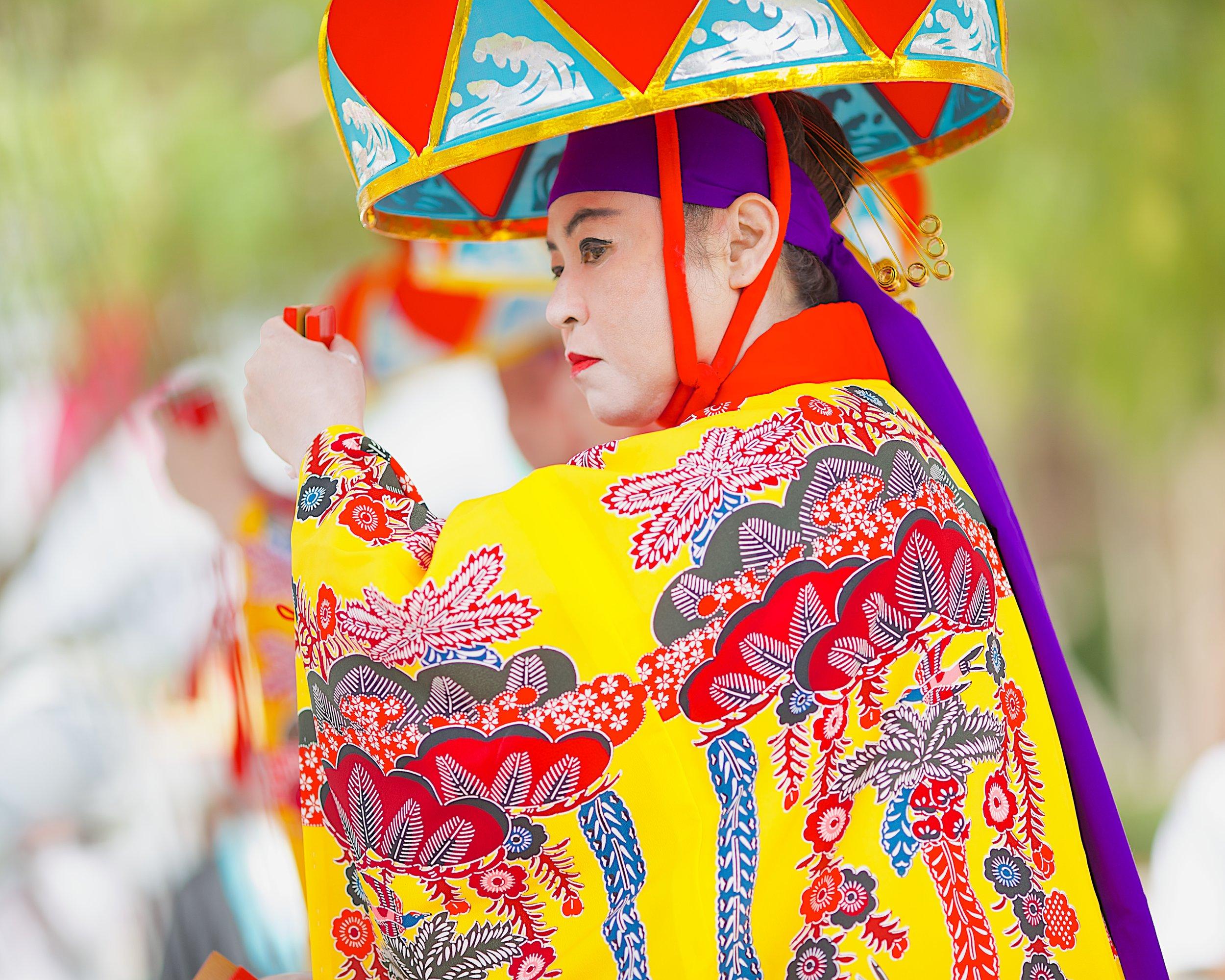 ohtori-no-kai---japanese-cultural-fair-of-santa-cruz-2015_18974088264_o.jpg
