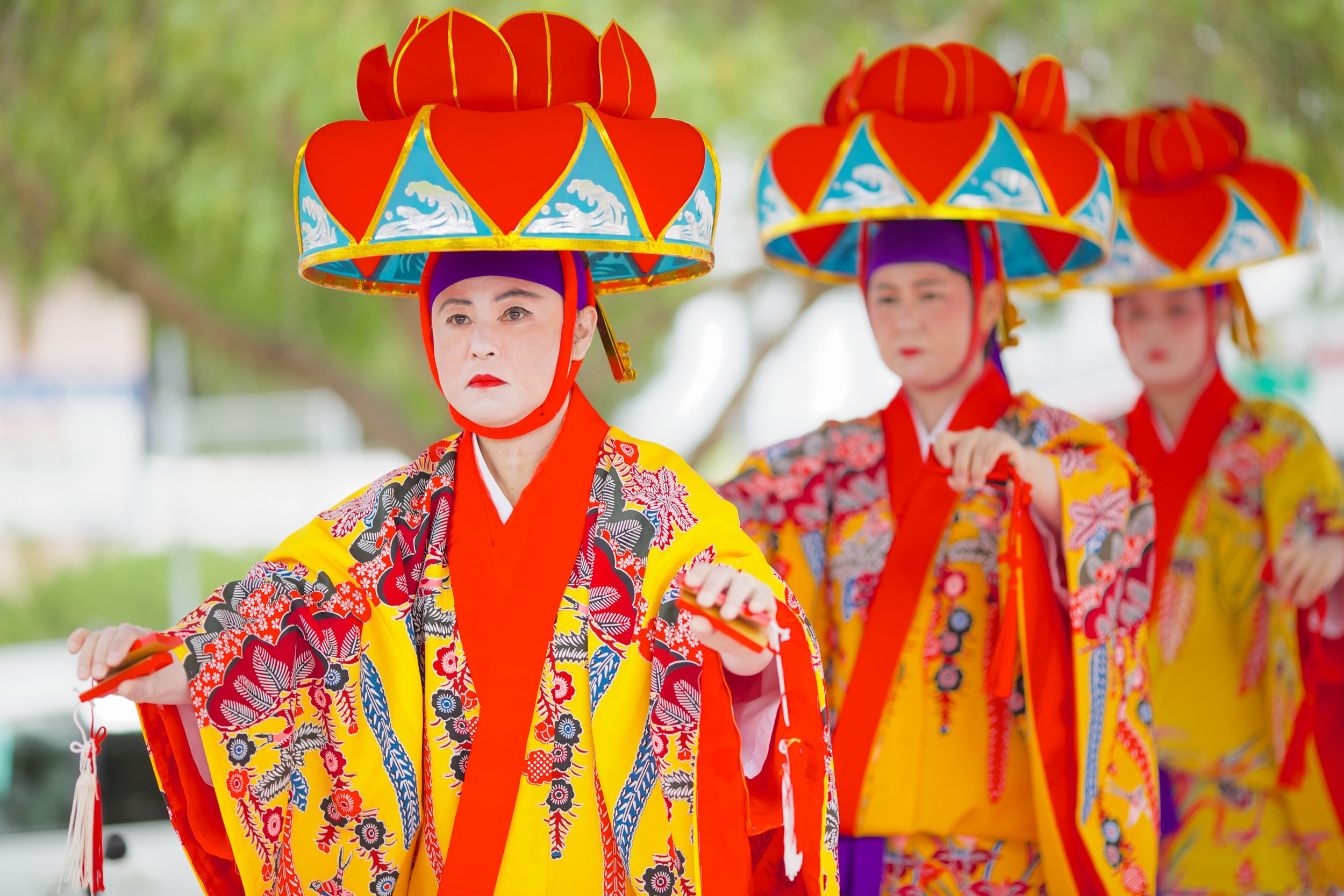 ohtori-no-kai---japanese-cultural-fair-of-santa-cruz-2015_18975739413_o.jpg