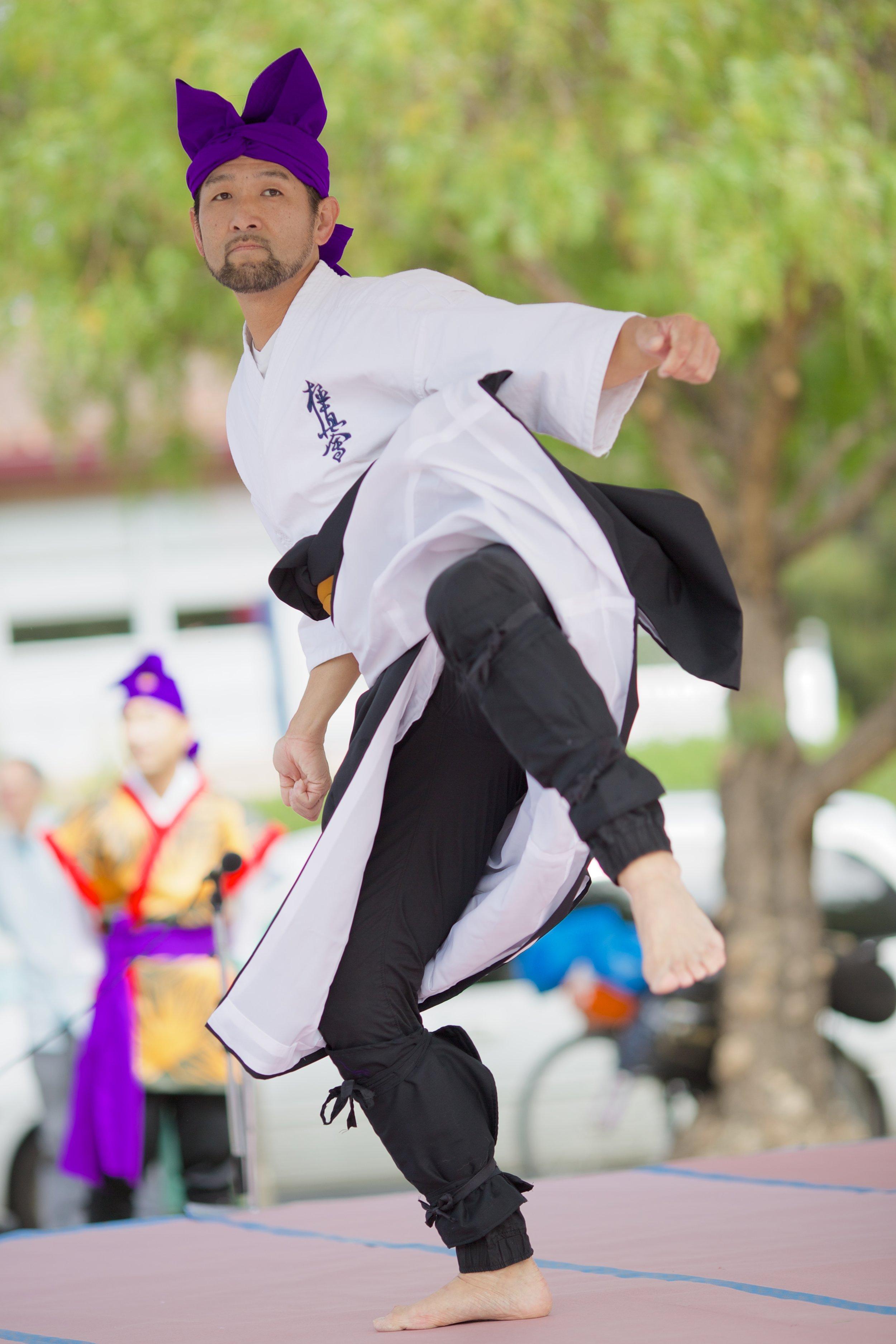 ohtori-no-kai---japanese-cultural-fair-of-santa-cruz-2015_19600983301_o.jpg