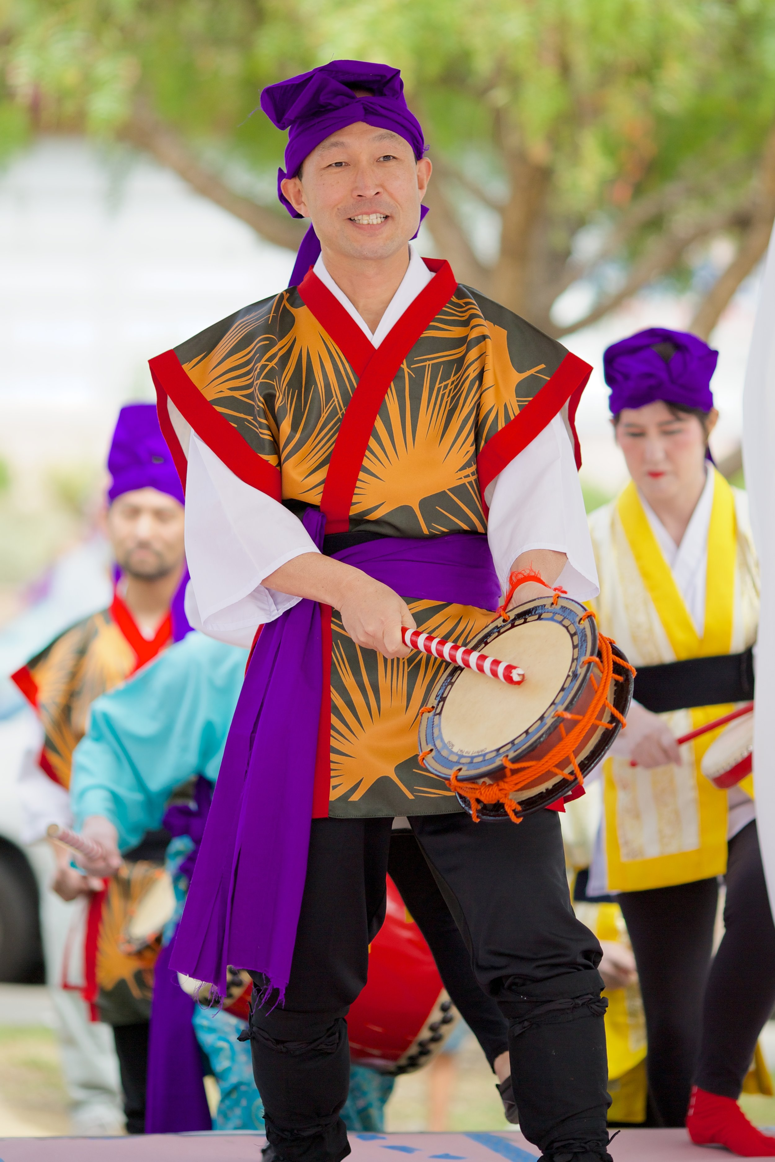 ohtori-no-kai---japanese-cultural-fair-of-santa-cruz-2015_19408675950_o.jpg