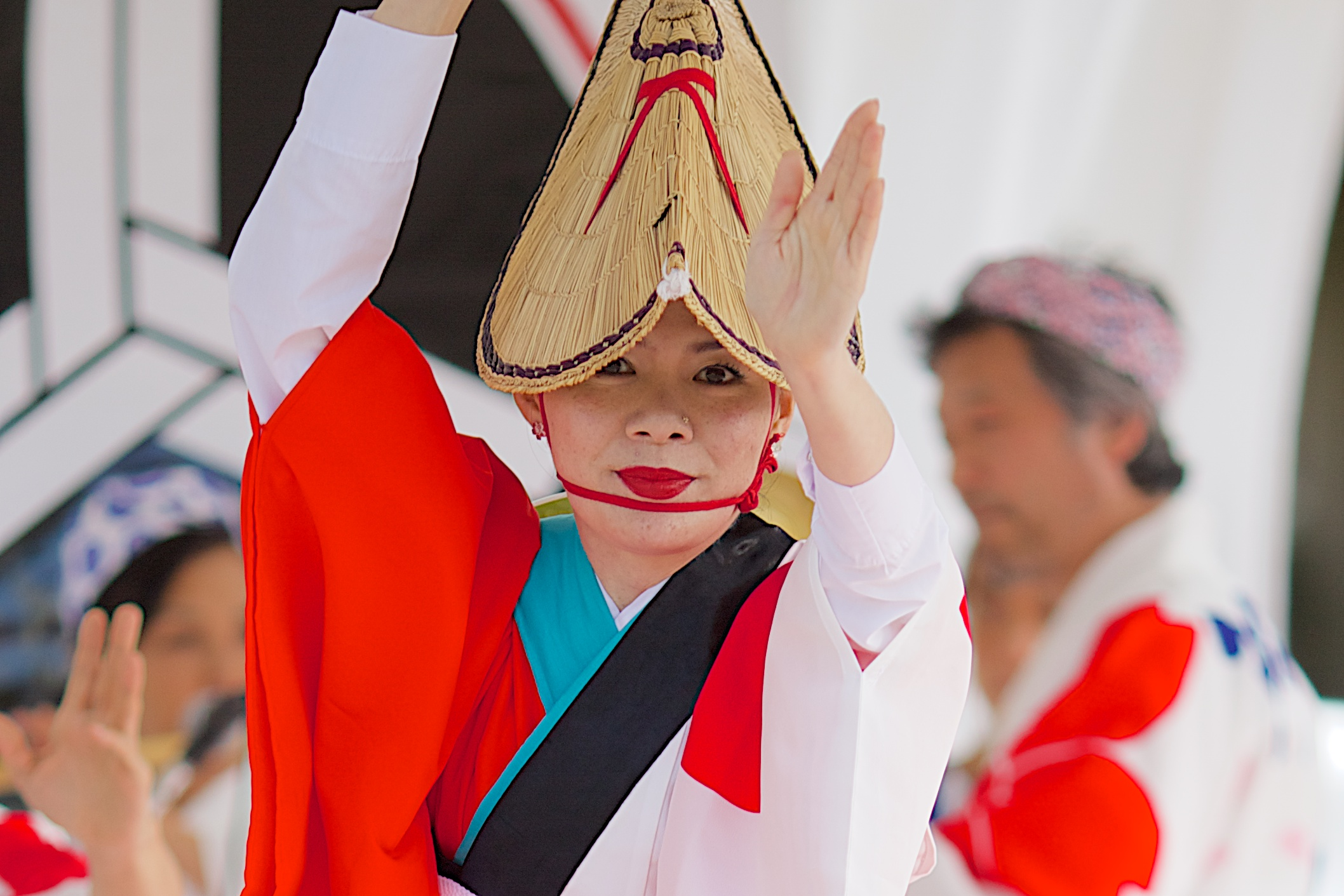 sakura-ren---japanese-cultural-fair-of-santa-cruz-2015_19408730038_o.jpg