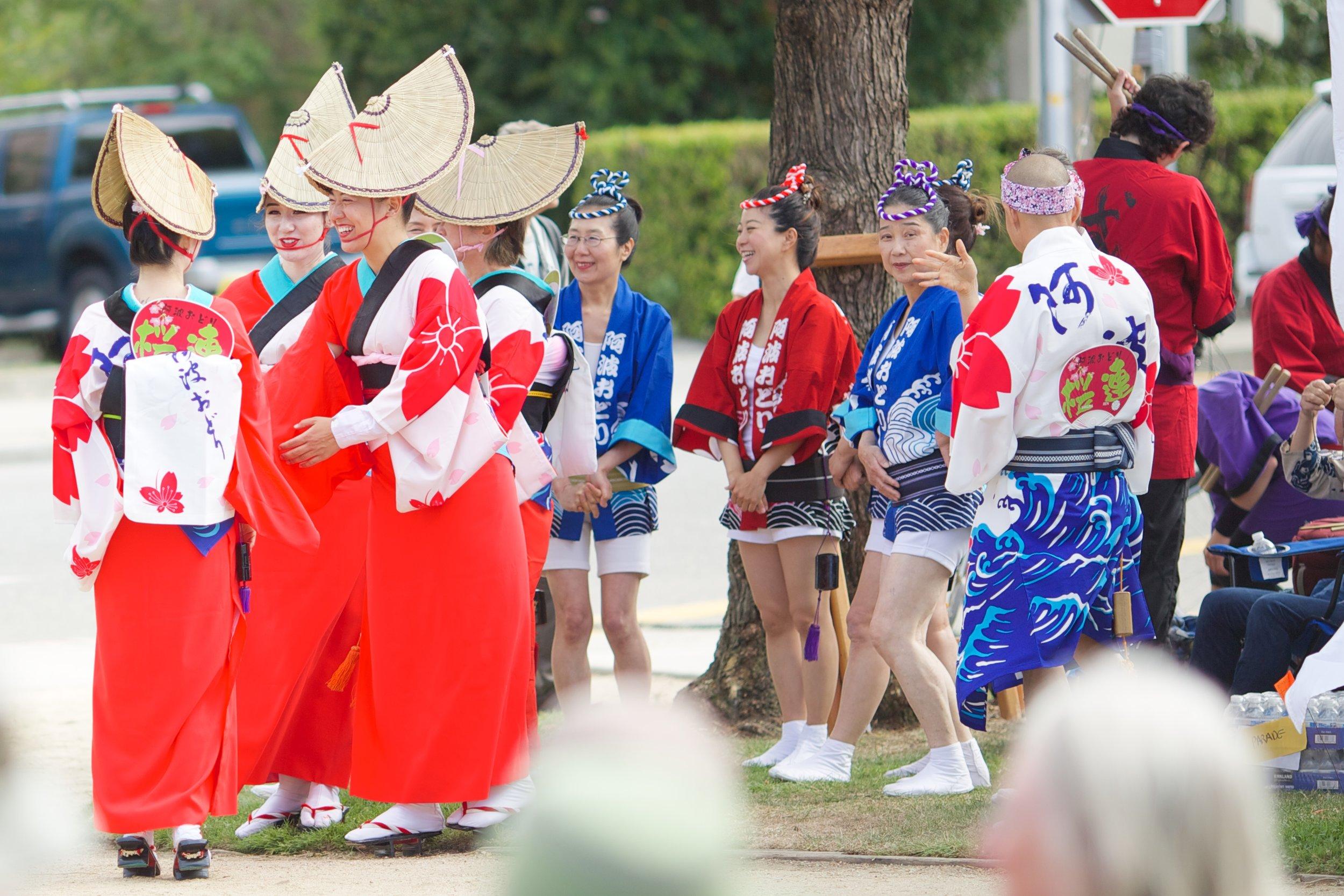 sakura-ren---japanese-cultural-fair-of-santa-cruz-2015_19410050569_o.jpg