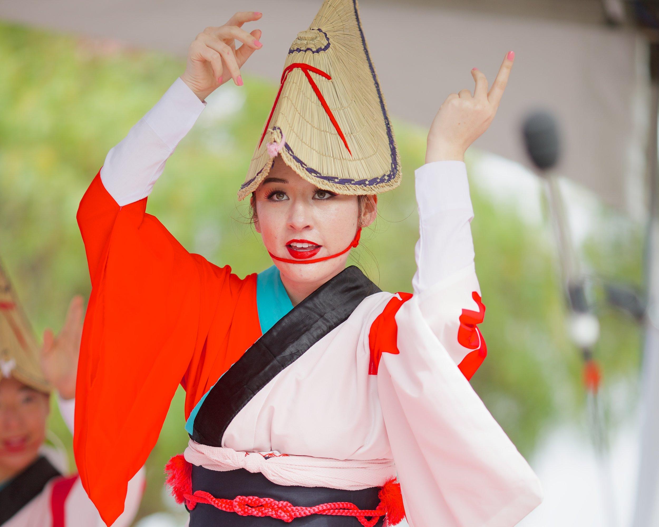 sakura-ren---japanese-cultural-fair-of-santa-cruz-2015_19570445136_o.jpg