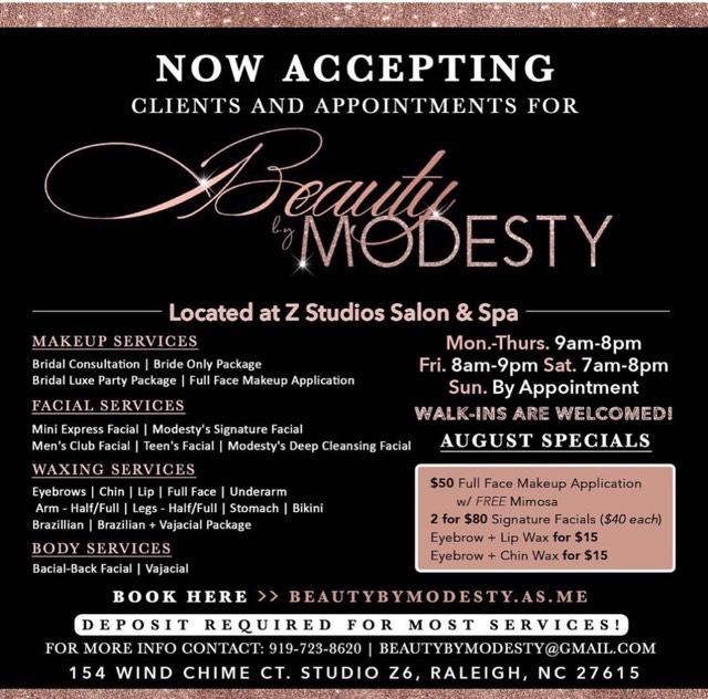 beauty by modesty flyer.jpg