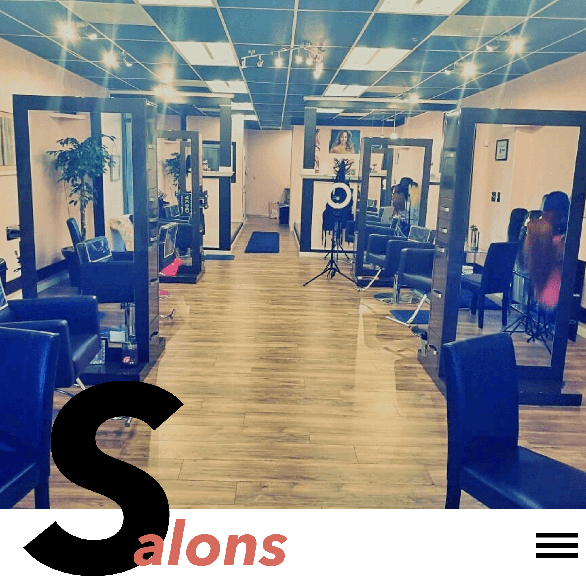 salons.png