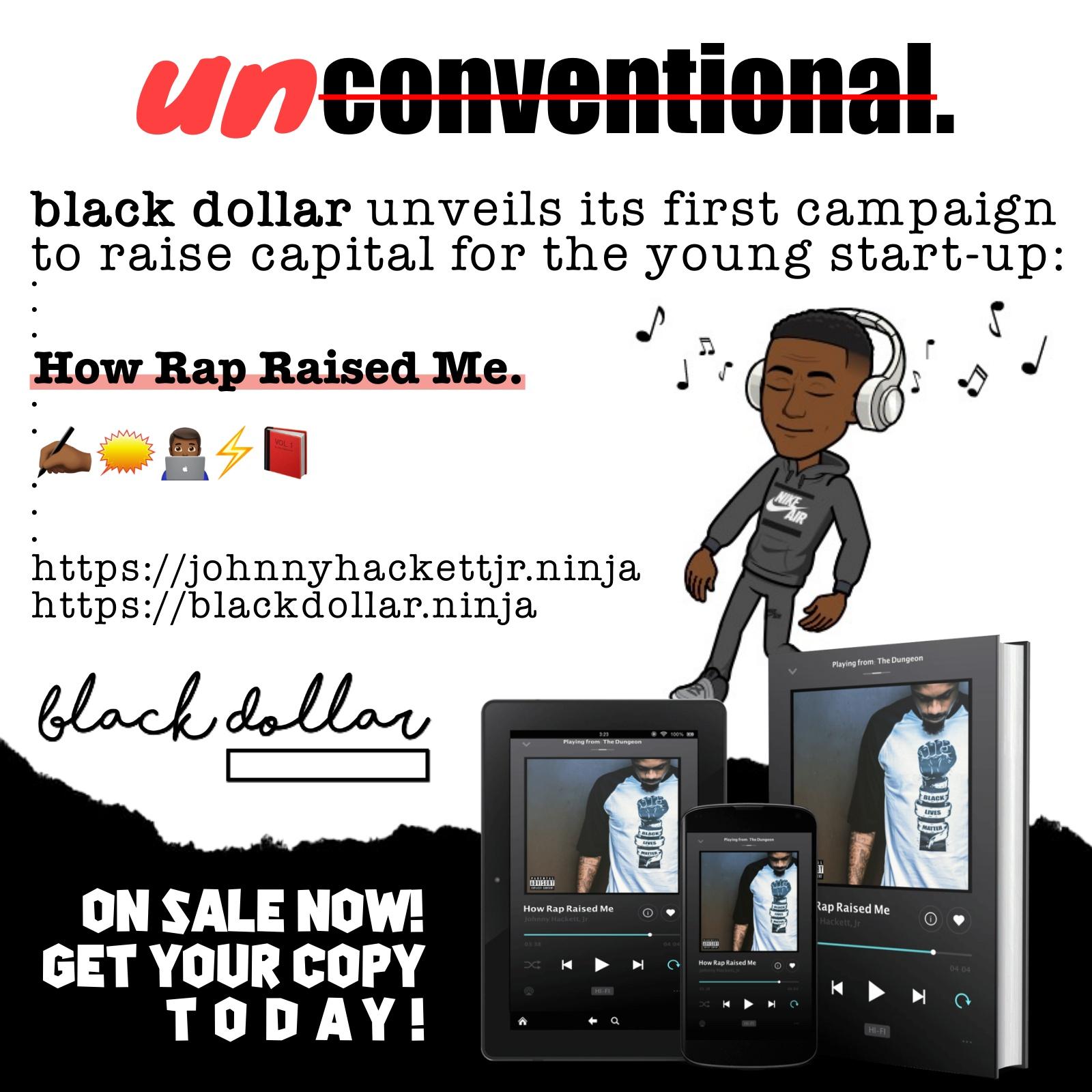 hrrm on sale flyer.jpg