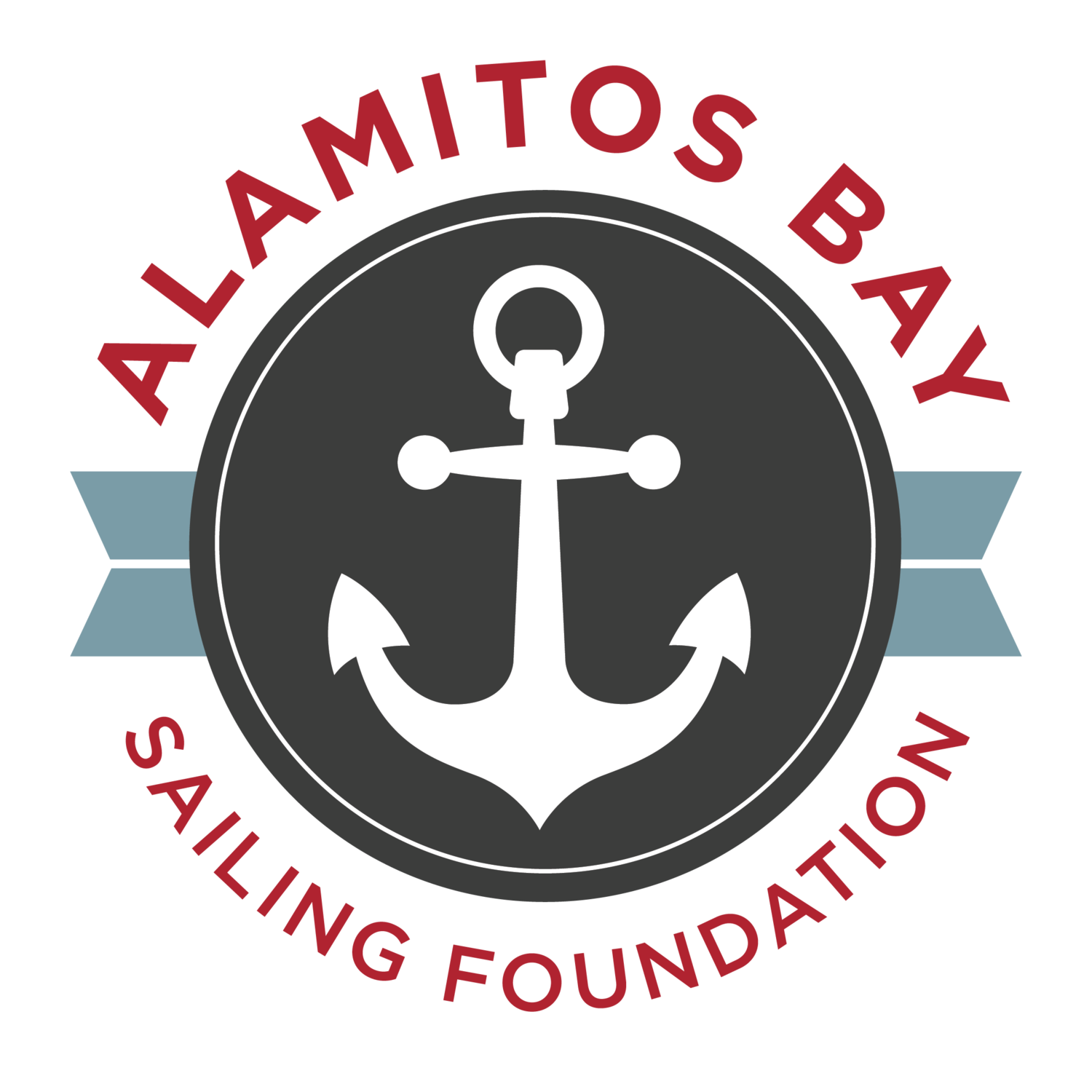 Alamitos_logos_Final_Alamitos_Logo_color.png