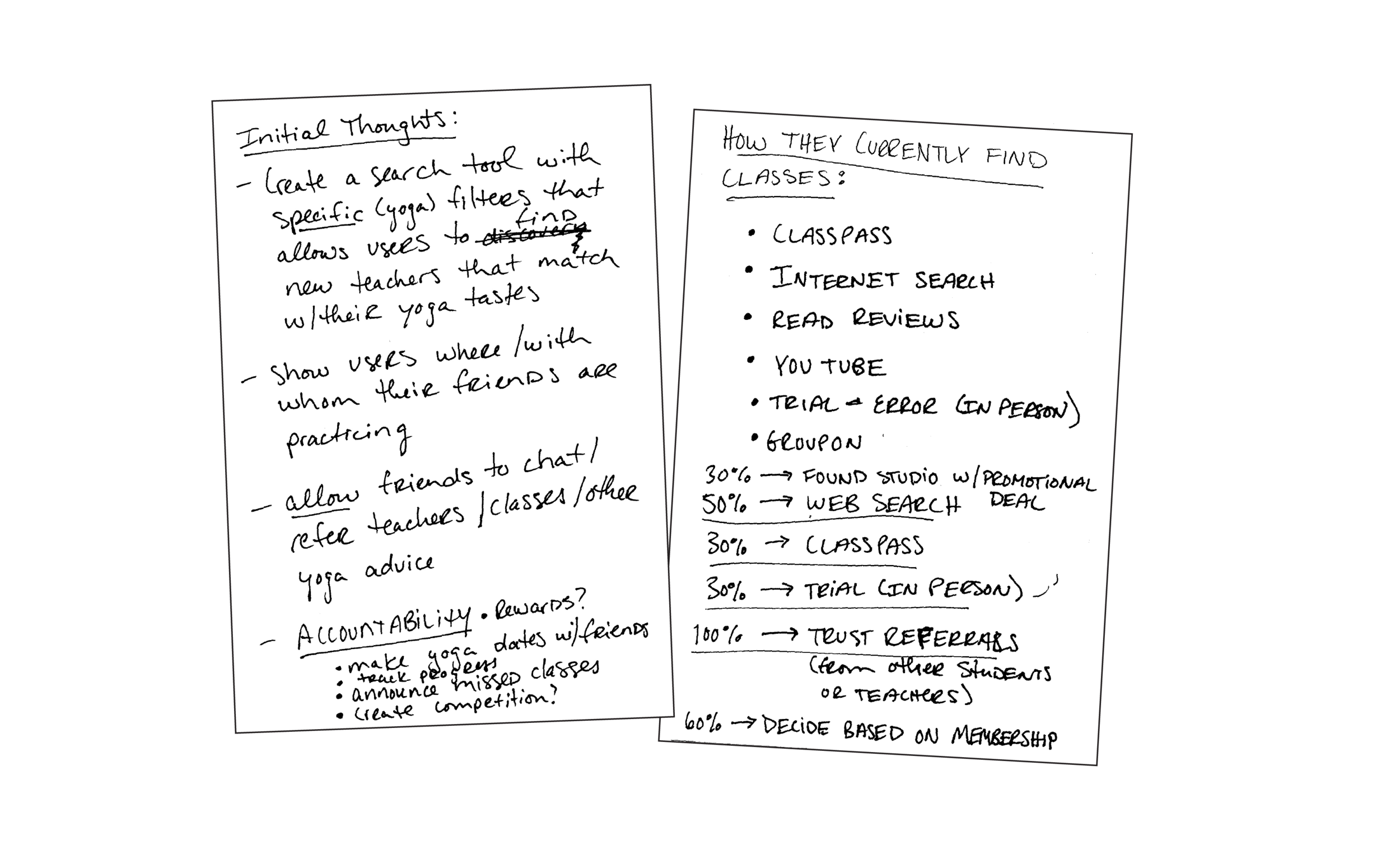 Thoughs&Assumptions_INITIAL THOUGHTS.png