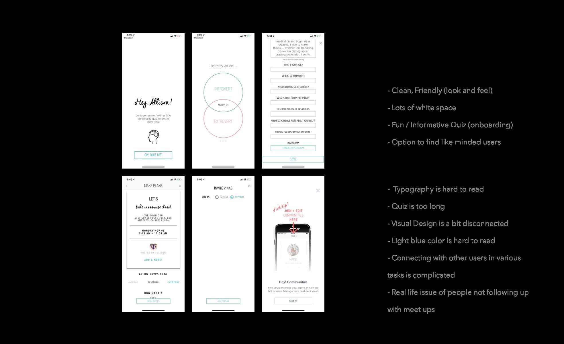 Competition_Screenshots_Vina@2x.png