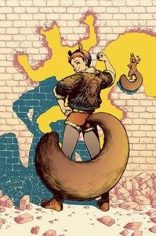 Unbeatable_Squirrel_Girl.jpg