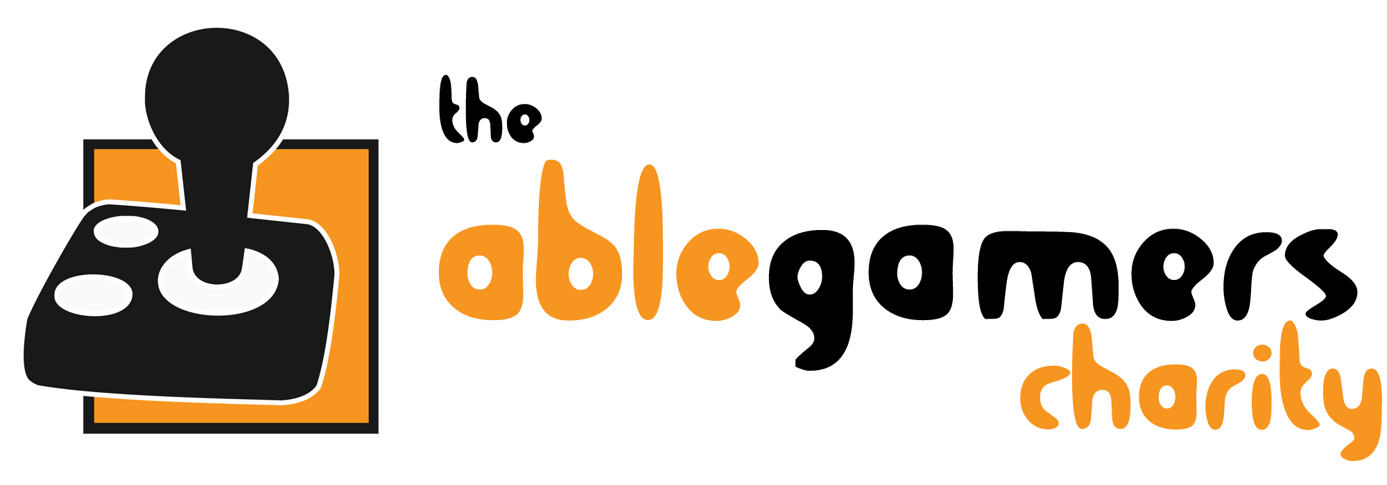 AbleGamers-Total-Logo-HD-Black.png
