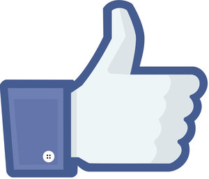 Facebook_like_thumb.jpg