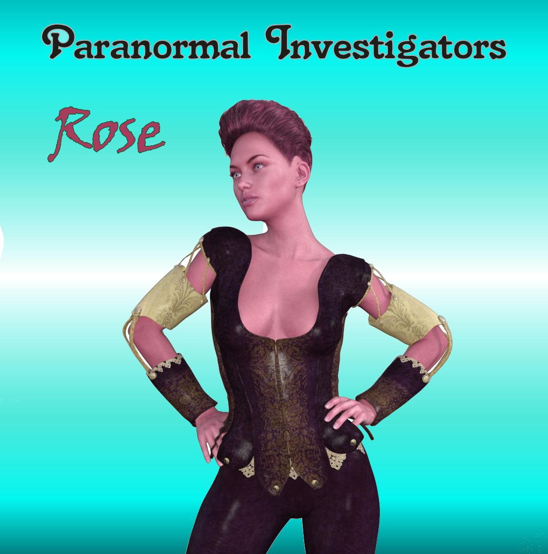 Rose V1 Poster.jpg