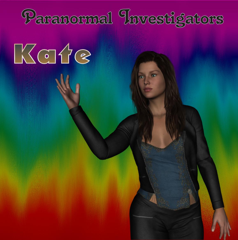 Kate Poster.jpg