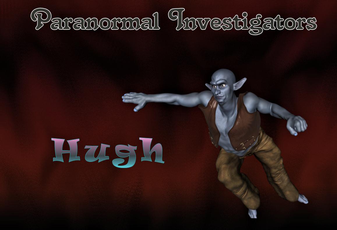 Hugh Poster.jpg