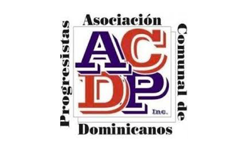 ACDP.png