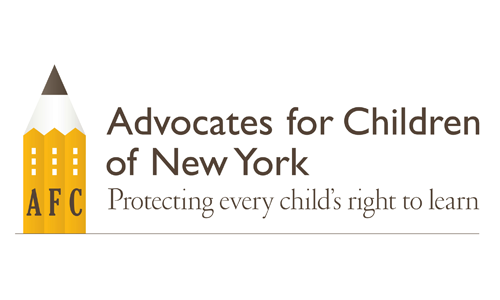 Advocates for children.png