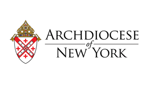 Archidiocese.png
