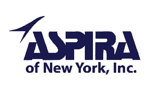 ASPIRA.png