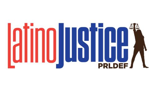 latino justice.png