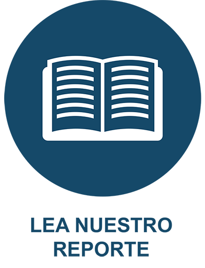 ICONOS-NUEVOS-LEAD_ESPANOL-01_01.png