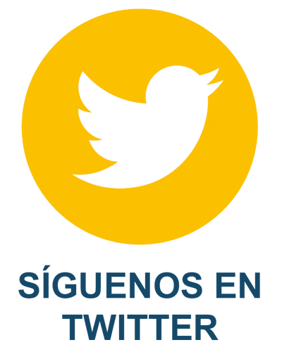 Twitter-Espanol.png
