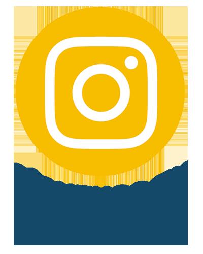 Intagram-Espanol.png