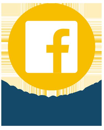 Facebook-Espanol.png