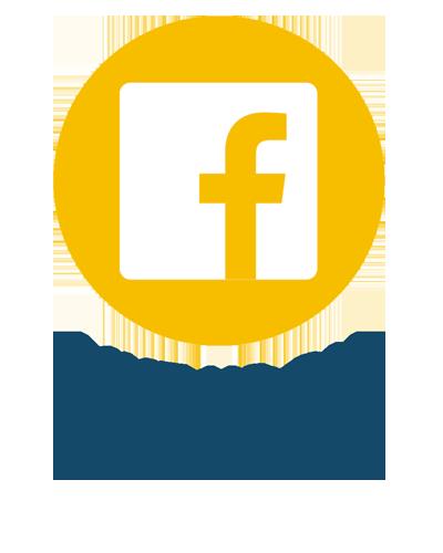 Facebook-LEAD.png