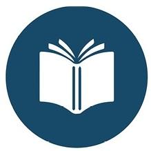 Educación Elementaria  Esta es la fase de educación que inicia con la admisión al  kínder  y dura hasta el quinto grado.