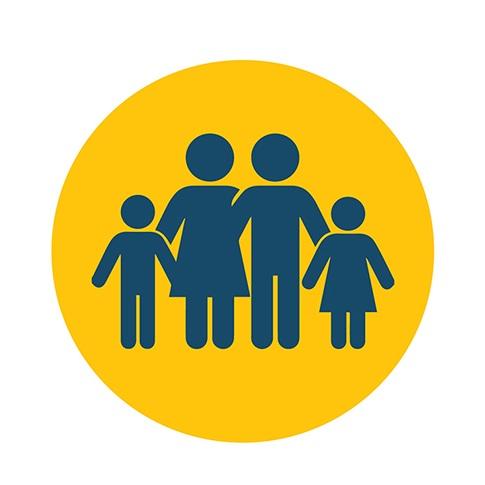 Derechos Parentales