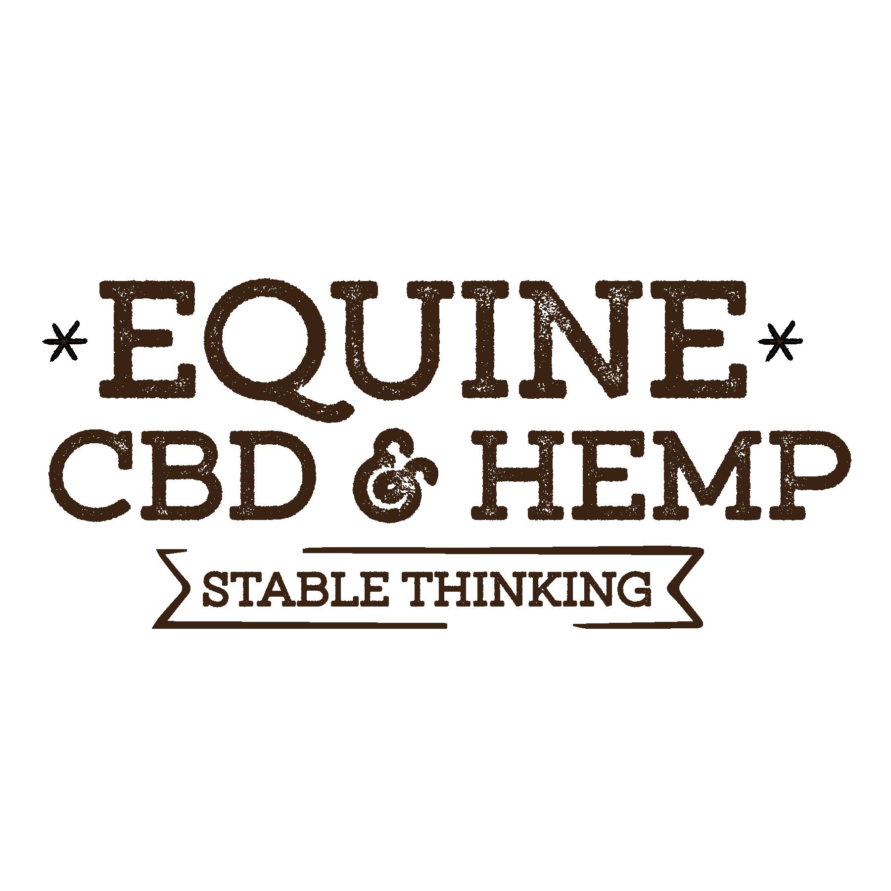 Equine CBD Logo-03.png