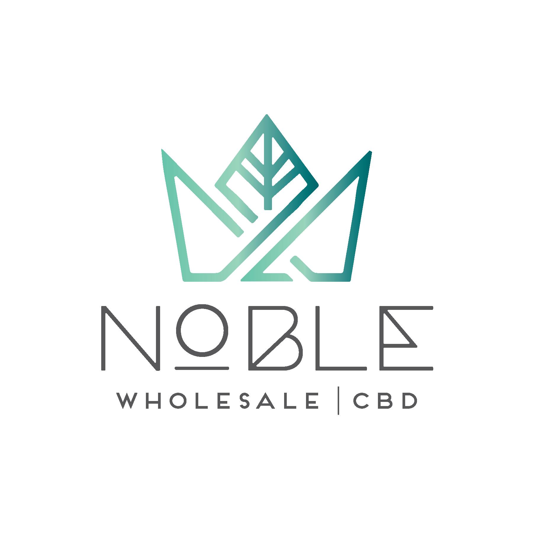 Noble CBD Logo-02.png