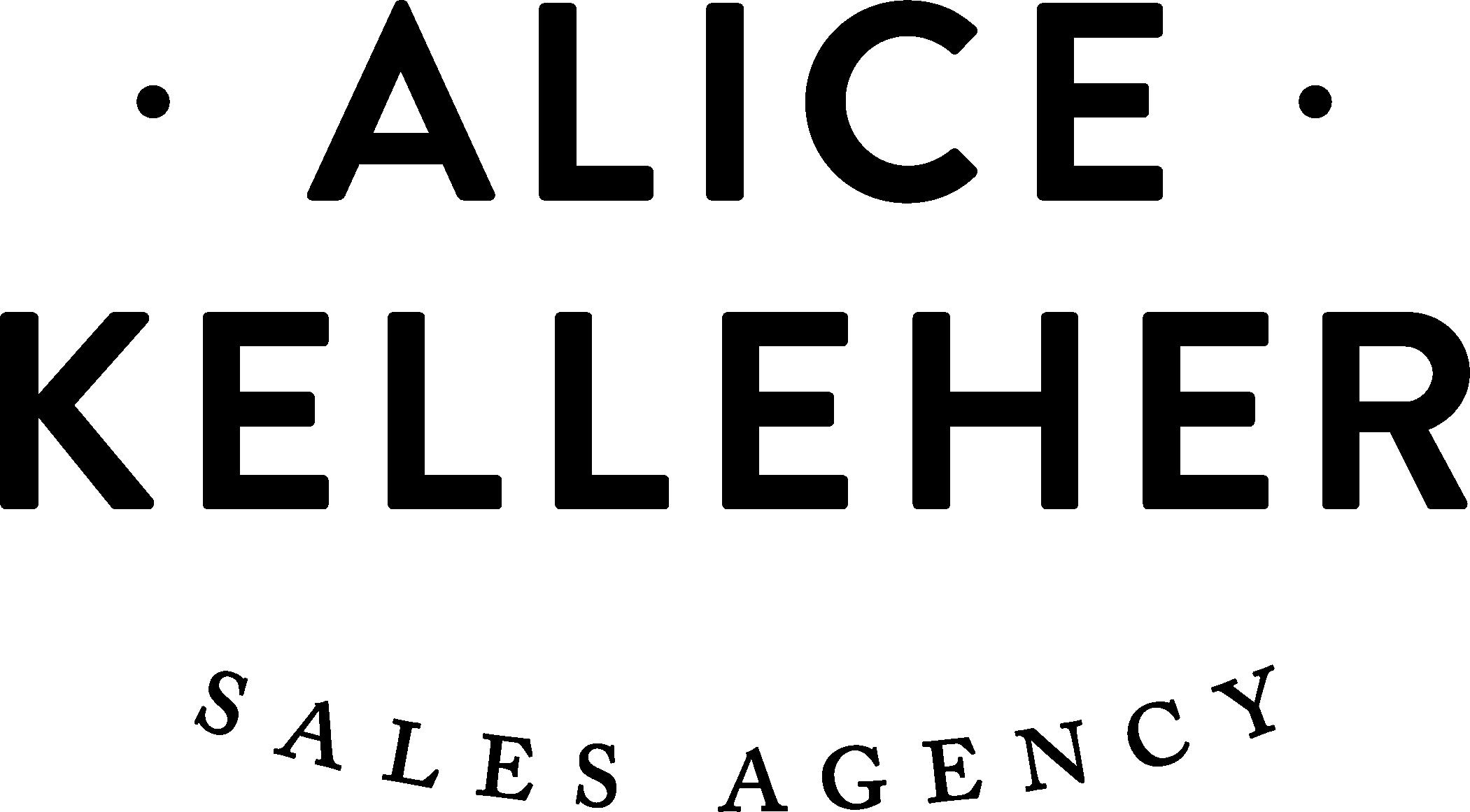 Alice_Kelleher_logo_Black_NoBorder.png