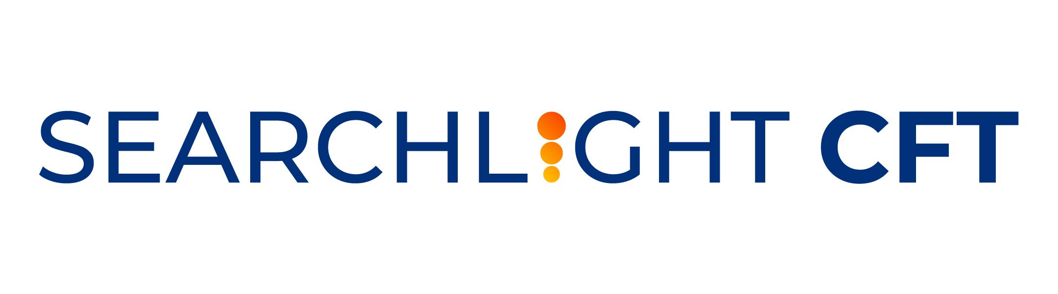 Searchlight-01.jpg